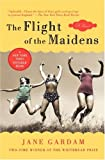 The Flight of the Maidens Jane Gardam