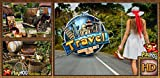 Travel - Hidden Object Games [Download]