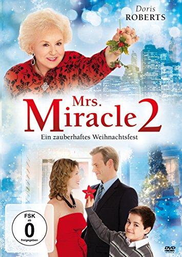 mrs-miracle-2-ein-zauberhaftes-weihnachtsfest