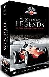echange, troc Motor Racing Legends [Import anglais]