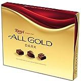 Terry's All Gold Dark 190g