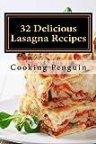 32 Delicious Lasagna Recipes: Homemade Recipes for Lasagna