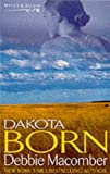 Dakota Born