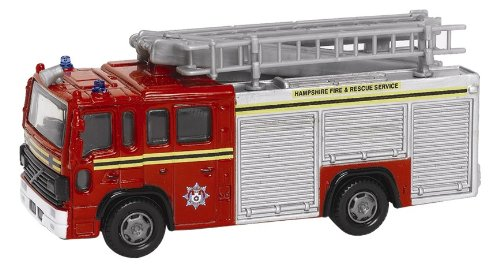 richmond-toys-hampshire-fire-and-rescue-service-limited-edition-die-cast-fire-engine