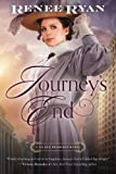 img - for Journey's End (Gilded Promises) book / textbook / text book