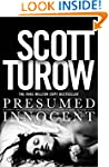 Presumed Innocent (Kindle County Book 1)