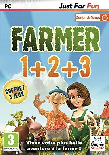 farmer-pack-1-2-3-edizione-francia