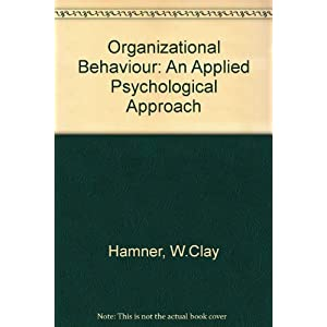organizational behavior case wal mart s world Argue in this paper, it even offers a textbook case how not to enter a foreign  market  wal-mart's 2003 turnover is three times higher than carrefour's, the  world's  aboard, he too failed to integrate spar – a rather loose organization of  largely.