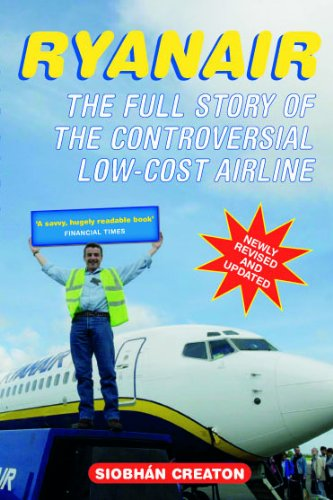 ryanair-how-a-small-irish-airline-conquered-europe