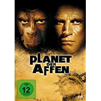 Planet der Affen (Special Edition)