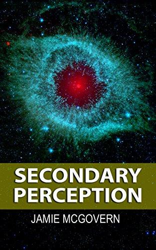 secondary-perception