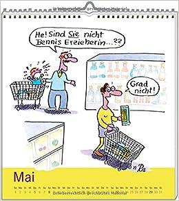 kalender über amazon verkaufen