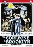 Da Corleone A Brooklyn [Italia] [DVD]