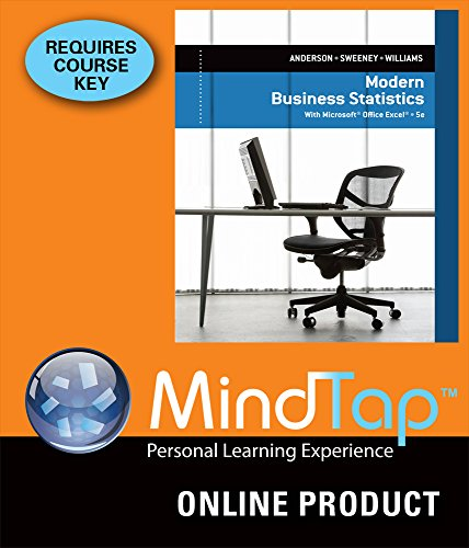 mindtap-for-anderson-sweeney-williams-modern-business-statistics-with-microsoft-excel-5th-edition