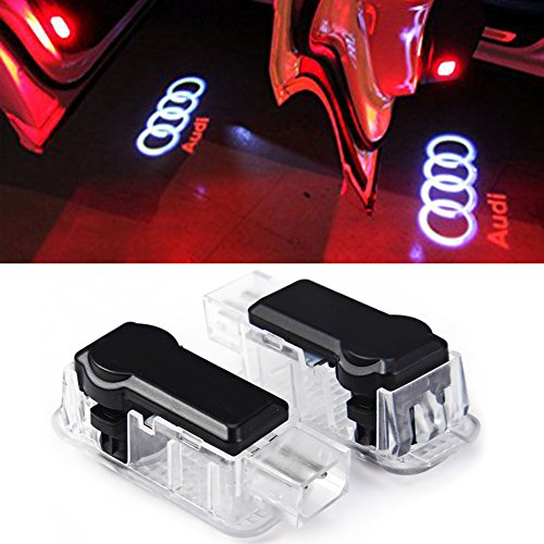 inlink-2-x-cree-car-door-light-ghost-shadow-light-logo-projector-for-audi-a8-a6-a5-a4-a3-a1-tt-q7-q5