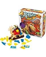 Asmodee - ALI01S - Jeu Enfants - Ali Baba