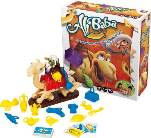 asmodee-ali01s-jeu-enfants-ali-baba
