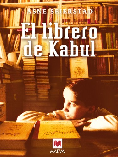 El Librero De Kabul descarga pdf epub mobi fb2