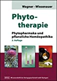 img - for Phytotherapie. by Hildebert Wagner (2003-08-31) book / textbook / text book