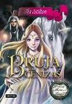 Princesas Del Reino De La Fantas�a 11...
