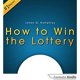 How to win the lottery proven ways advices amp tips for winning the