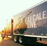 echange, troc J.J. Cale - Live