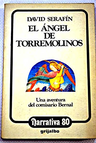 El Ángel De Torremolinos