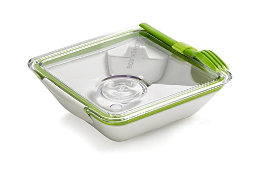 Black+Blum Box Appetit (Lime)