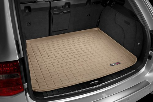 Oak Coverking Front Custom Fit Floor Mats for Select Dodge Aries Models 70 Oz Carpet