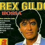 echange, troc Rex Gildo - Hossa