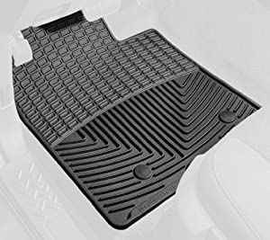 Amazon Com Weathertech All Weather Floor Mat For Select