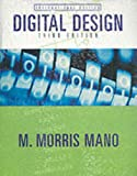 Digital Design and Xilinx Student Edition 4.2I (International Edition) (0131217887) by Mano, M. Morris