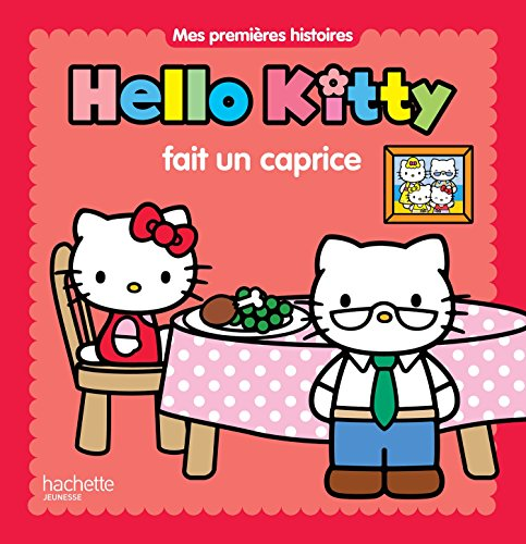 hello-kitty-mes-premieres-histoires-hello-kitty-fait-un-caprice