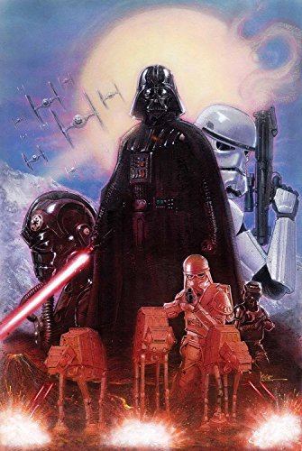 Star Wars: Darth Vader Vol. 3: The Shu-Torun War (Star Wars (Marvel))