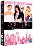 echange, troc Couture Collection [Import anglais]