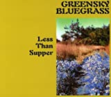 Road To Nowhere - Greensky Bluegrass