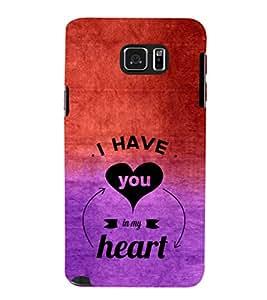 ifasho Designer Phone Back Case Cover Samsung Galaxy Note 5 :: Samsung Galaxy Note 5 N920G :: Samsung Galaxy Note5 N920T N920A N920I ( Camera Logo Acting Director Dream )