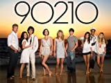 90210, Season 3