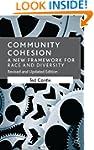 Community Cohesion: A New Framework f...