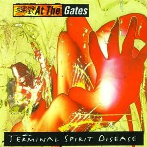 Terminal Spirit Disease