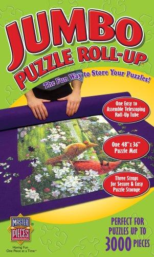 Cheap Fun MasterPieces Jumbo Roll Up (B000CQV0HE)