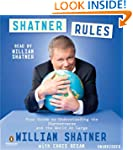 Shatner Rules: Your Key to Understand...