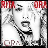 Rita Ora ORA