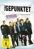 Voll gepunktet [DVD] (2004) Erika Christensen, Chris Evans, Bryan Greenberg