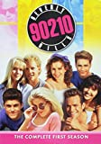 Beverly Hills, 90210: The Complete Series (DVD)