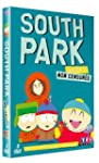 South Park - Saison 3