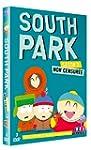 South Park - Saison 3 [Non censur�]