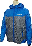 (メレル)MERRELL Men's Wind Jacket