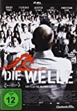 Die Welle [Import allemand]