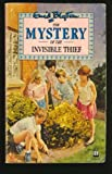 Mystery of the Invisible Thief